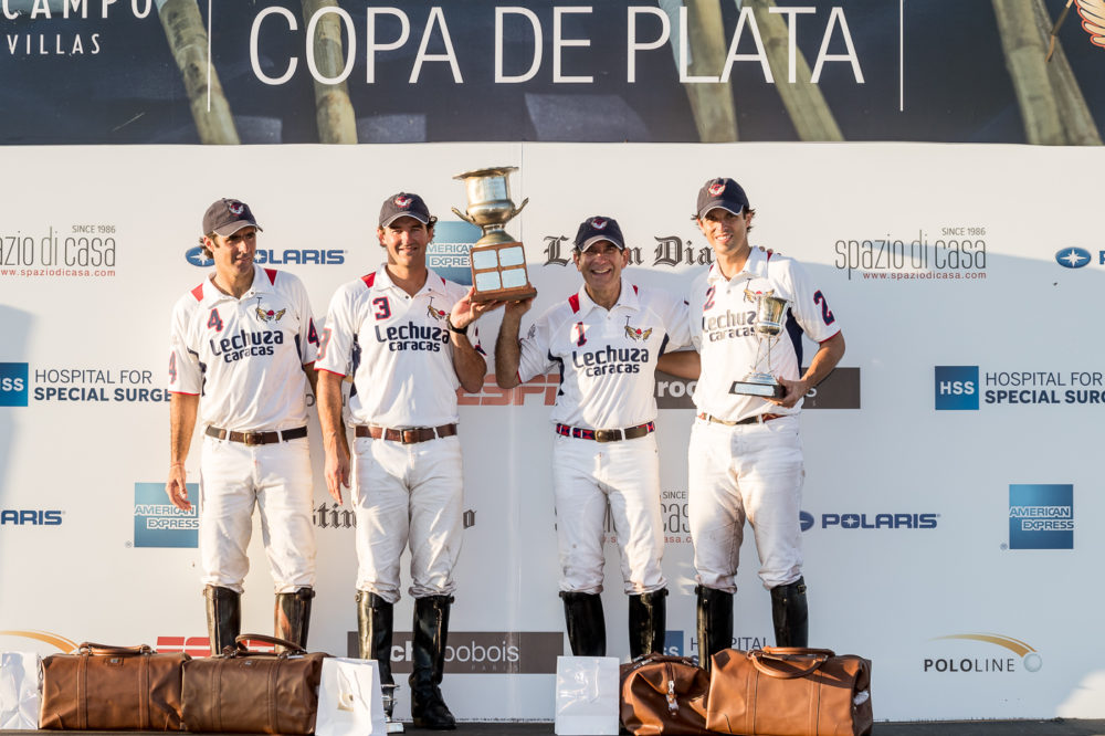 Silver Cup Polo Challenge RD