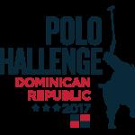 Polo Challenge RD