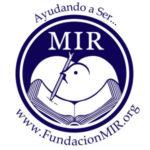 Fundación MIR