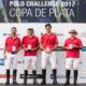 Pitirri-El Palenque, Polo Challenge RD