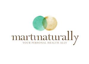 1 Martinaturally final (1)