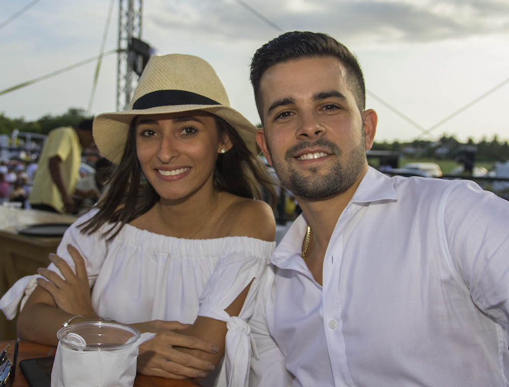 Polo Challenge RD Caribbean Open 2017