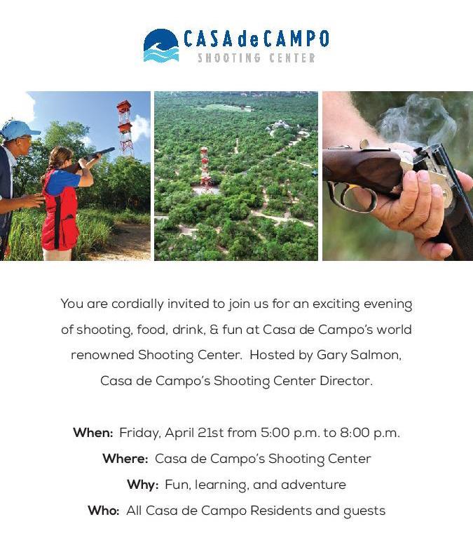 Invitación Shooting_ Villa Owner3-page-001