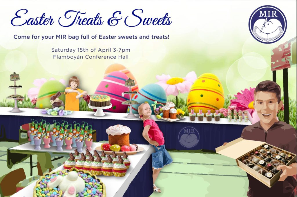sweets and treats 3 onse side (1)-page-001