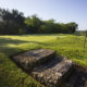 La Romana Country Club hole 4 Golf tips