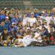 Team Tennis RD