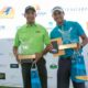 Gross Champions 6th La Romana Golf Tournament