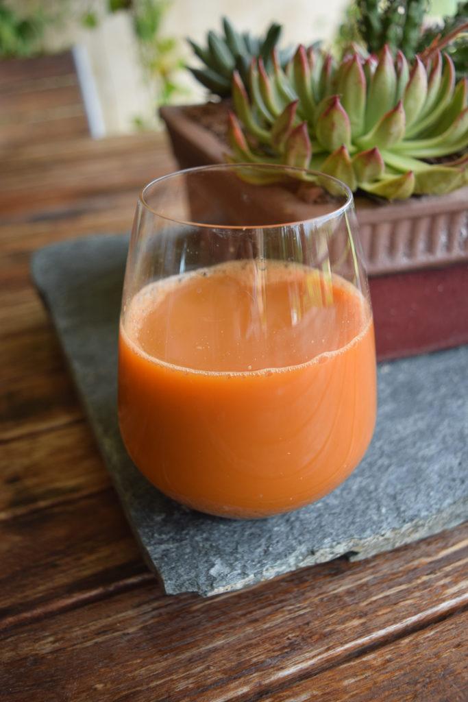 Martinaturally Juice