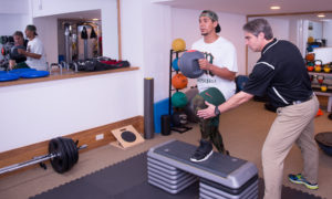 Pinecrest Physical Therapy