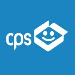 CPS courier service
