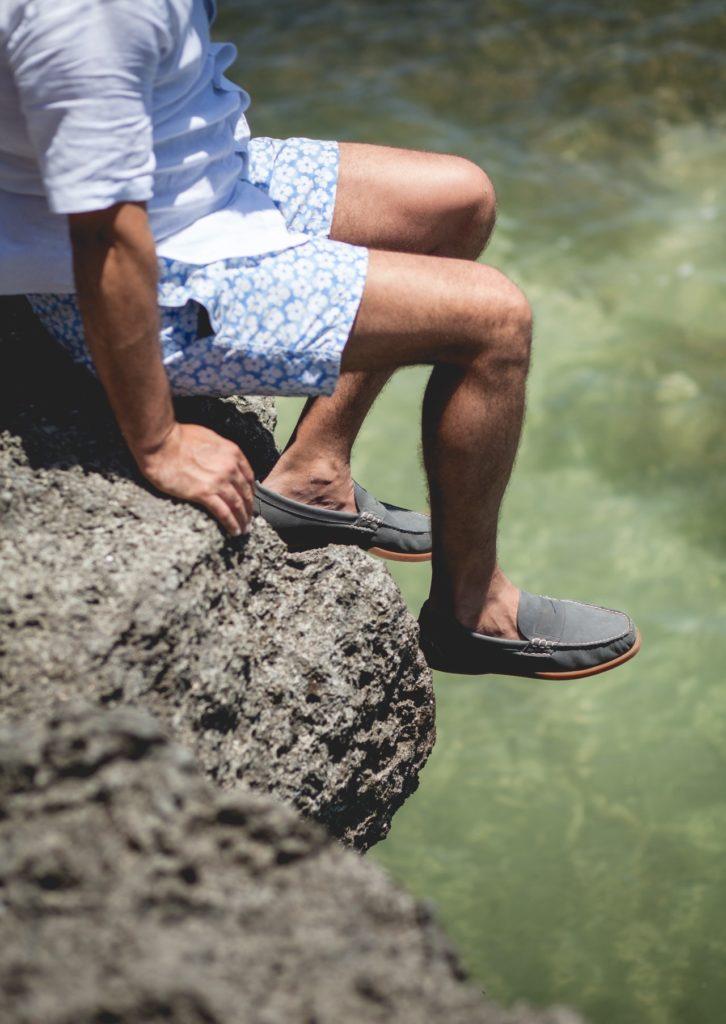 Quvel shoes
