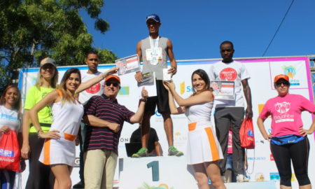 5th edition Bayahibe 10k