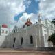 Santo Cerro - Día de las Mercedes
