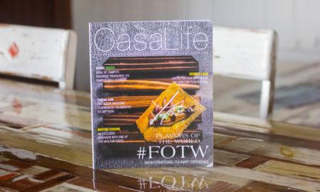 CasaLife fall 2017