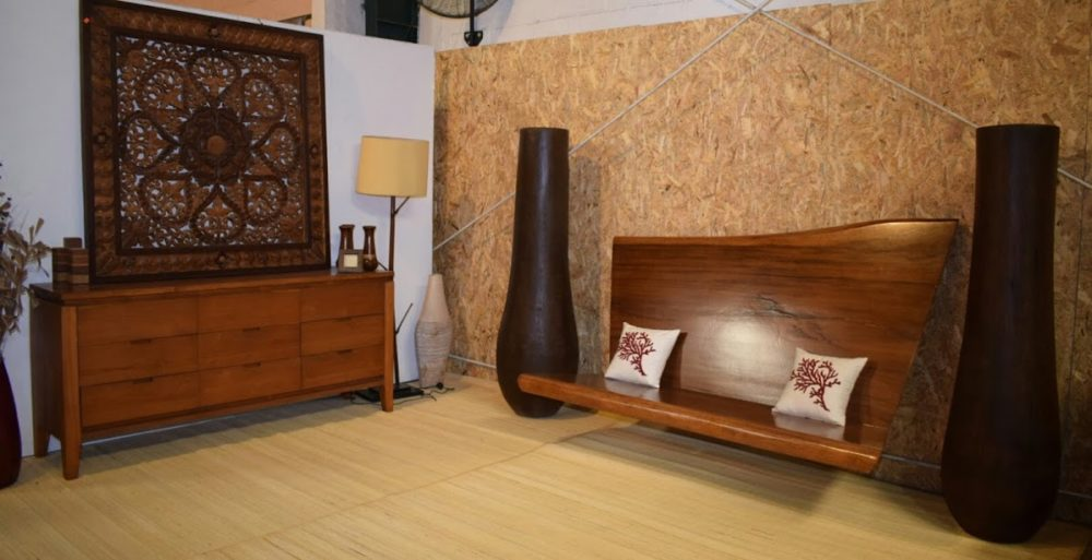 Teck Furniture Store